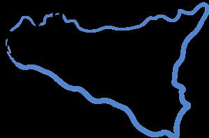 Logo Sicilia con Aeroporti