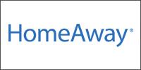 logo home away